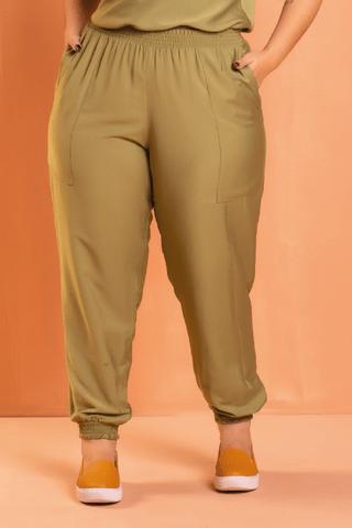 calca-jogger-verde-plus-size--6-