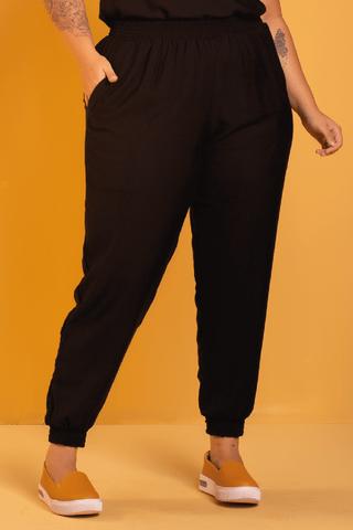 calca-jogger-preta-plus-size--6-
