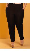 calca-skinny-preta-plus-size--7-