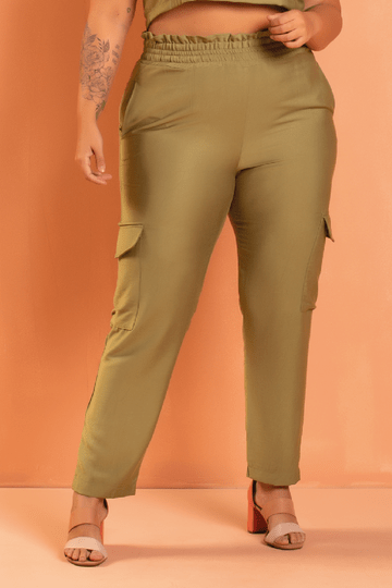calca-skinny-verde-plus-size--5-