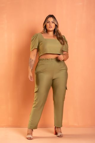 calca-skinny-verde-plus-size--1-