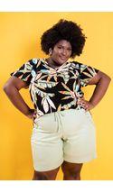 shorts-viscose-verde-plus-size--5-
