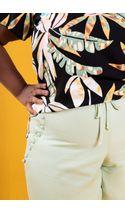 shorts-viscose-verde-plus-size--6-