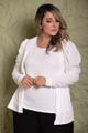 trico-branco