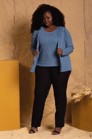 trico-azul-2-