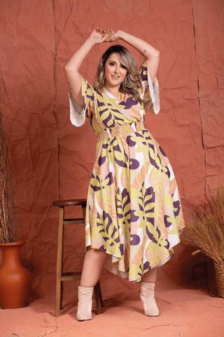 vestido-assimetrico-1-