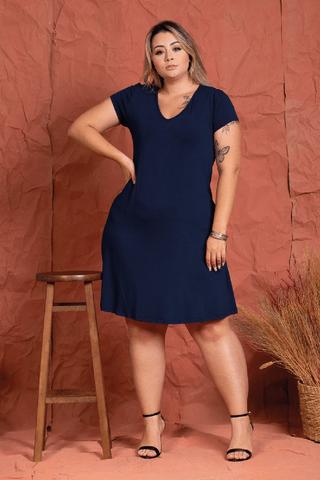 vestido-marinho