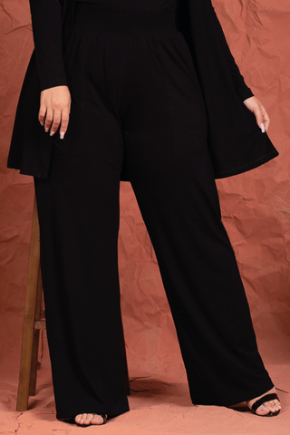 calca-pantalona-preta-1-