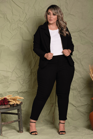 blazer-preto-plus-size-2-