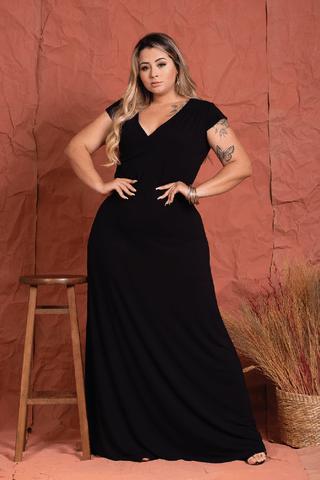 vestido-transpassado-preto