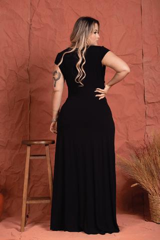 vestido-transpassado-preto_1