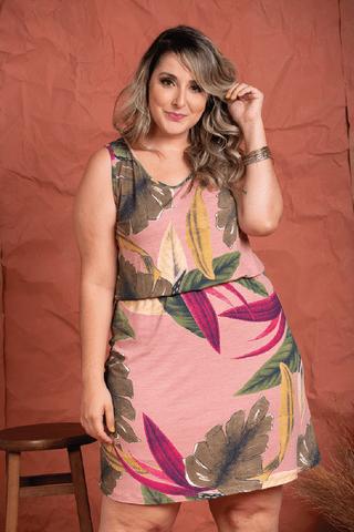 vestido-regatao-rosa-2-