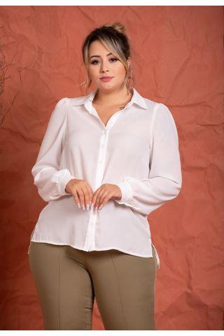 camisa-branca-plus-size--2-