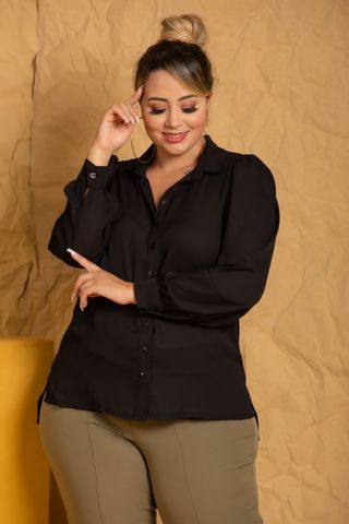 camisa-preta-plus-size--3-