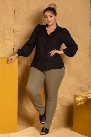 camisa-preta-plus-size--2-