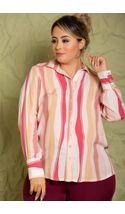 camisa-listras-rosa--2-