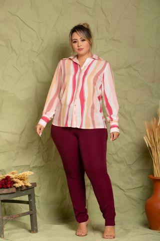 camisa-listras-rosa--3-