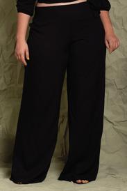 pantalona-preta