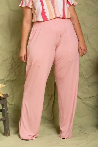 calca-pantalona-rosa-plus-size--10-