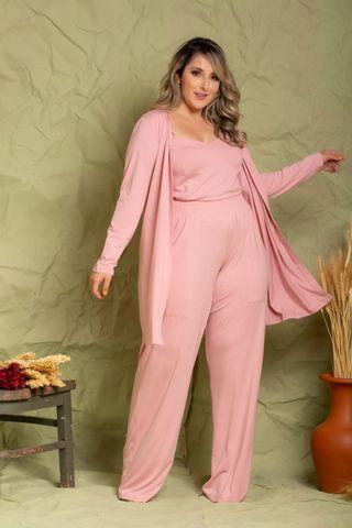 calca-pantalona-rosa-plus-size--3-