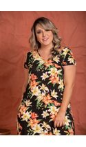 vestido-basico-floral-plus-size--10-