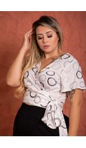 cropped-bublles-plus-size--8-