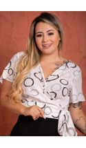 cropped-bublles-plus-size--10-