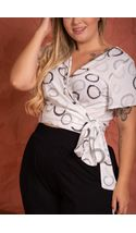cropped-bublles-plus-size--9-