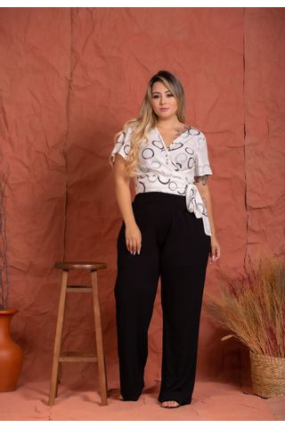 cropped-bublles-plus-size--2-