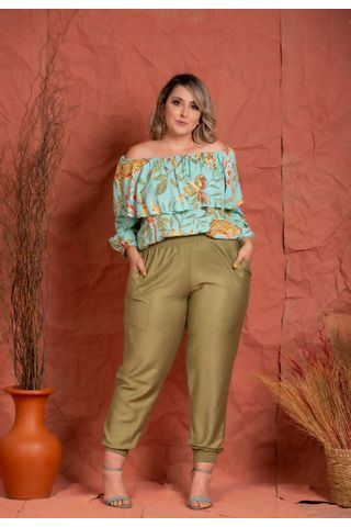 ciganinha-verde-plus-size--7-