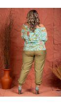 ciganinha-verde-plus-size--3-