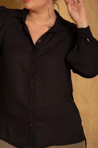 camisa-preta-plus-size--12-
