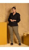 camisa-preta-plus-size--5-