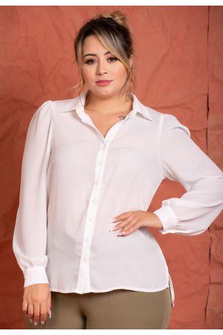 camisa-branca-plus-size--20-