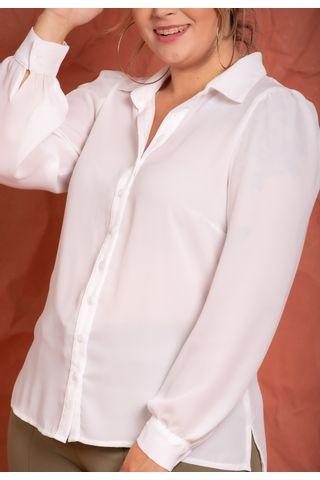 camisa-branca-plus-size--22-