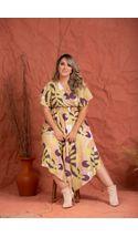 vestido-liberty-exclusivo-plus-size--2-