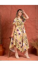 vestido-liberty-exclusivo-plus-size--7-