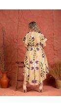 vestido-liberty-exclusivo-plus-size--8-