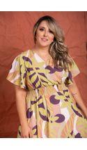 vestido-liberty-exclusivo-plus-size--10-