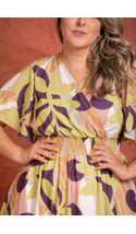 vestido-liberty-exclusivo-plus-size--12-