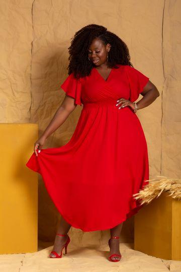 vestido-liberty-vermelho-plus-suze--5-