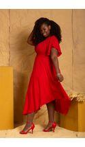 vestido-liberty-vermelho-plus-suze--9-