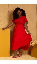 vestido-liberty-vermelho-plus-suze--2-