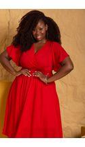 vestido-liberty-vermelho-plus-suze--12-