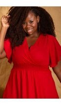 vestido-liberty-vermelho-plus-suze--13-