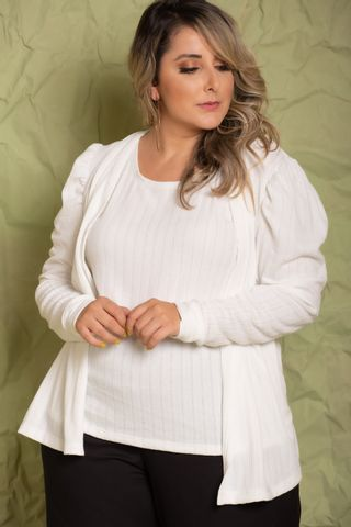 cardigan-trico-branco-plus-size--11-