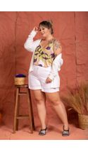 cardigan-trico-branco-plus-size--19-
