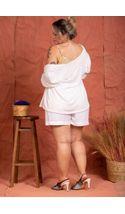 cardigan-trico-branco-plus-size--21-