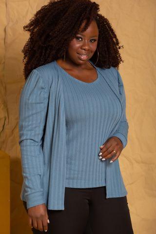 cardigan-trico-azul-plus-size--8-