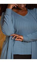 cardigan-trico-azul-plus-size--10-